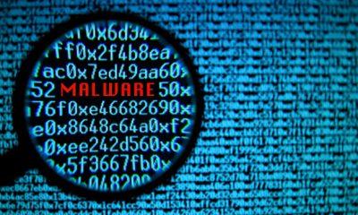 Malware Mac: arriva Proton, il re delle minacce di sicurezza