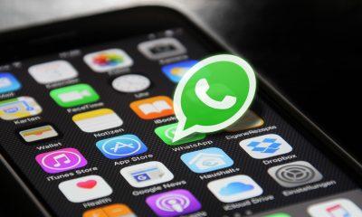 WhatsApp: è in arrivo la pubblicità, come funzionerà