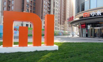 Xiaomi Redmi Pro 2, un ottimo medio-gamma in attesa di Mi 6