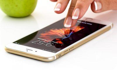 Casino online: vincono le APP del mobile