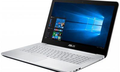 ASUS VivoBook Pro e VivoBook S: tutti i dettagli e i prezzi