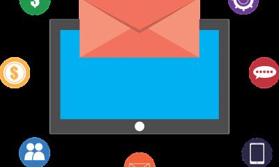Invii multipli di email marketing: ecco come fare