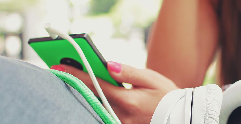 Cosa sono gli SMS Gateway?