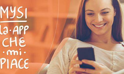 MySI: paga via smartphone e gestisci la tua carta di credito in sicurezza
