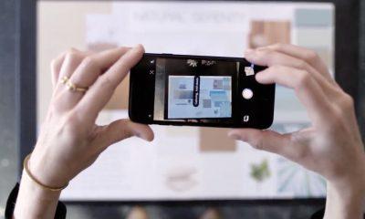 Adobe Scan: trasforma documenti cartacei in digitali col telefonino
