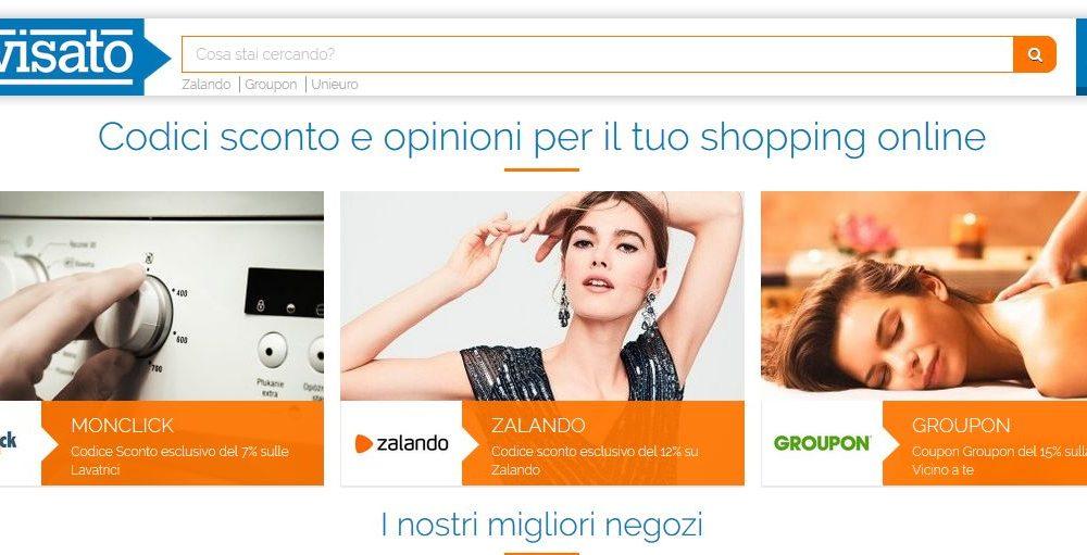 Advisato.it svela i metodi di pagamento e le modalità di spedizione più utilizzati dagli e-commerce italiani