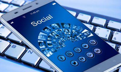 Facebook: raggiunti i 2 miliardi di utenti, tutti i numeri
