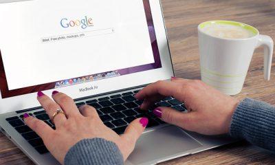 Google ci aiuterà a trovare lavoro, ecco come
