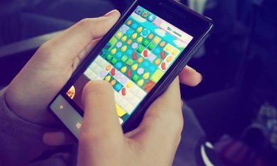 Giochi per smartphone e tablet: i perché dell'impennata