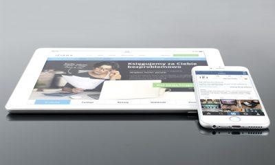 E-commerce boom: aumentano gli acquisti di tecnologia online