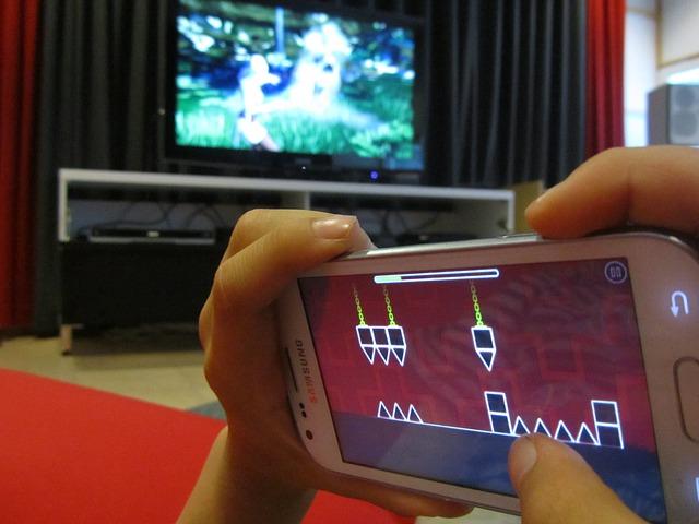 USA: vendita di smartphone vietata sotto i 13 anni?