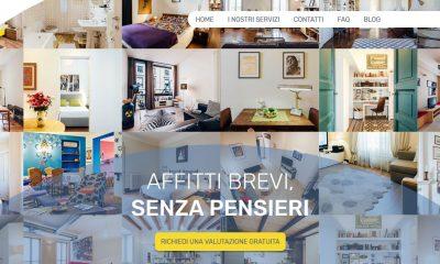 Sweetguest: l'azienda che aiuta a massimizzare il potenziale della propria casa in affitto breve su Airbnb