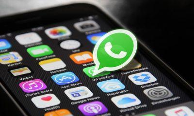 WhatsApp: avrai 5 minuti per cancellare quel messaggio…