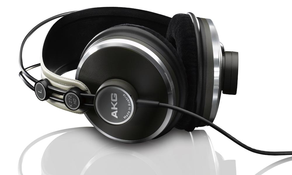 Cuffie per PC (ma non solo): anche l'orecchio vuole la sua parte