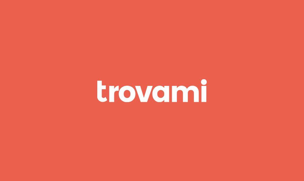 Trovami: la prima social directory dedicata alle aziende italiane