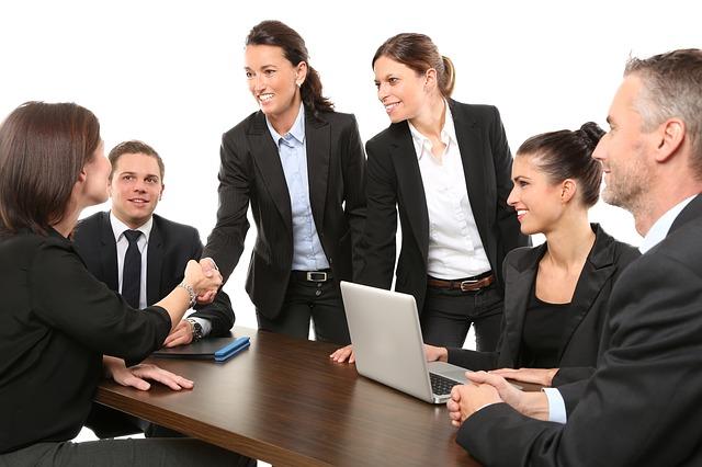 Cosa fare per aggiornare il comparto tecnologico di un'azienda