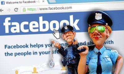 Facebook penalizza chi condivide troppo: guerra alle fake news