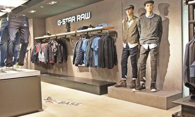MagicStore: il gestionale in cloud per il tuo fashion retail