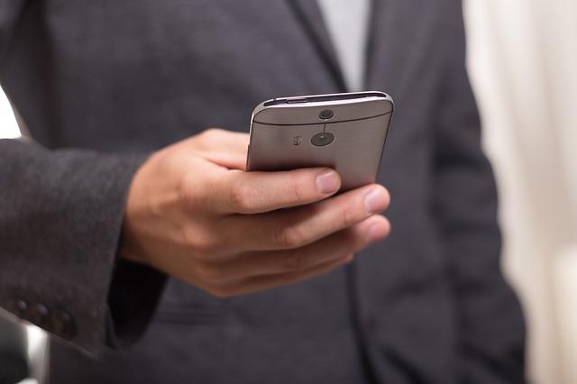 Quando lo smartphone diventa la casa da gioco dell'era digitale