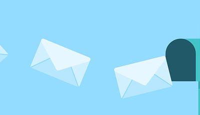 Software di Email Marketing: la soluzione ideale per i professionisti