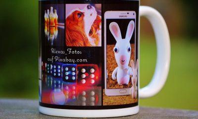 Stampa foto online: sconti e idee regalo personalizzate