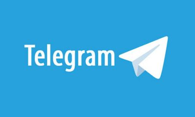 Telegram: arrivano i messaggi che si autodistruggono, come Snapchat