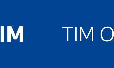 Tim Open: la nuova piattaforma b2b per startup e sviluppatori