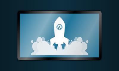 Creare un sito: con WordPress è più facile