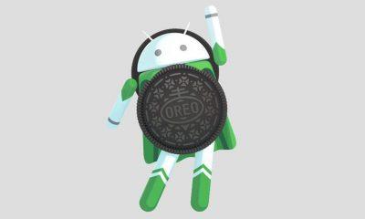 Android 8.0 Oreo è ufficiale: ecco cosa cambia