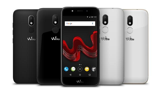 Wiko Wim Lite, smartphone con ottime caratteristiche tecniche