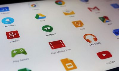 Android: oltre 4000 app infette tra Play Store e download alternativi