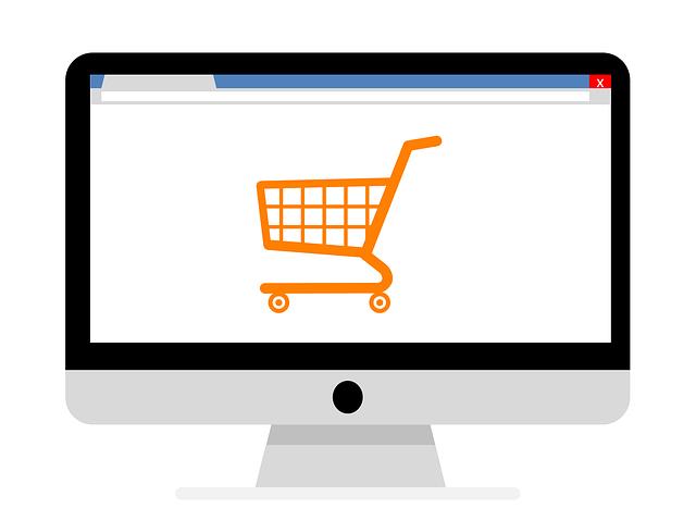 export ecommerce