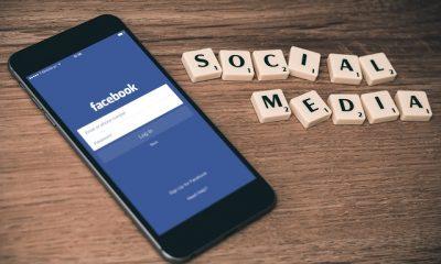 Facebook: articoli correlati come aiuto contro le fake news