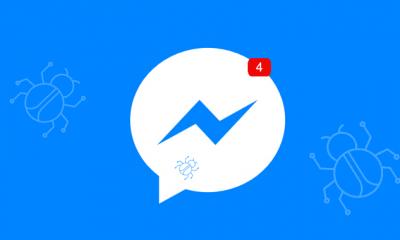 Facebook: un nuovo virus viaggia su Messenger, cosa fare