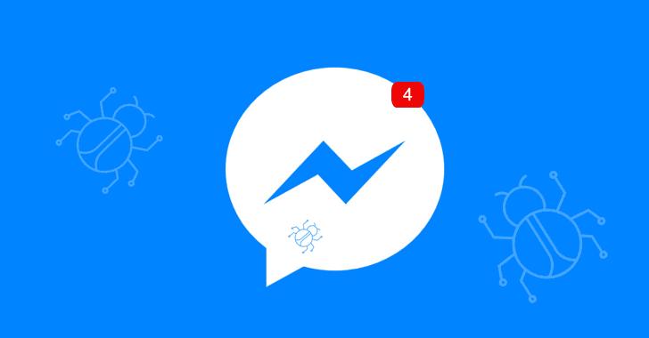 Facebook e Whatsapp nel mirino degli hacker: