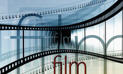 Film in streaming: occhio al malware Submelius