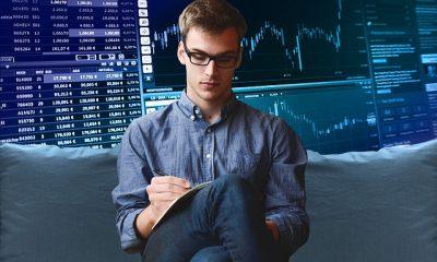 Trading online alla portata di tutti, grazie alla tecnologia