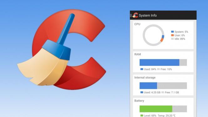 Attacco hacker contro CCleaner, installa software indesiderati: