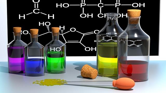Come imparare chimica con 3 tecniche veloci di apprendimento