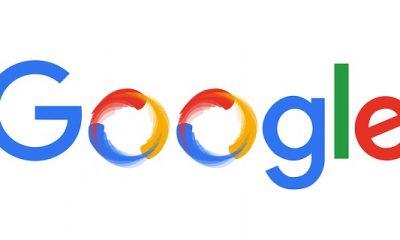 Google vuole comprare HTC