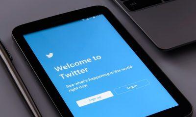Twitter raddoppia: da 140 a 280 caratteri