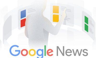 Google come Facebook: editori potranno dare notizie a pagamento