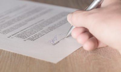 Come fare disdette da qualsiasi tipo di contratto: dal telefonino all'ADSL