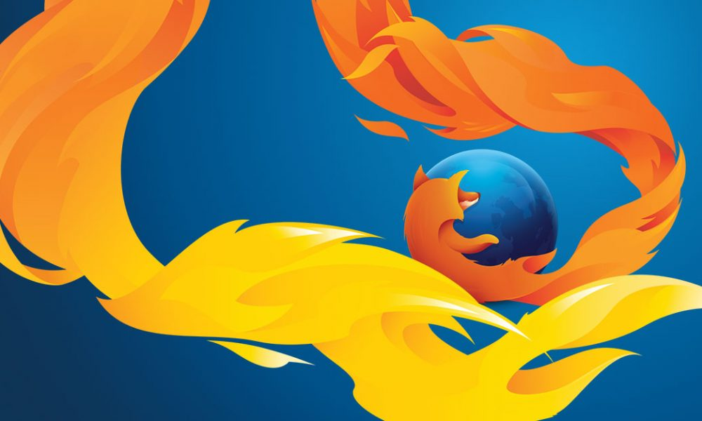 Firefox: stop al supporto su Windows XP e Windows Vista