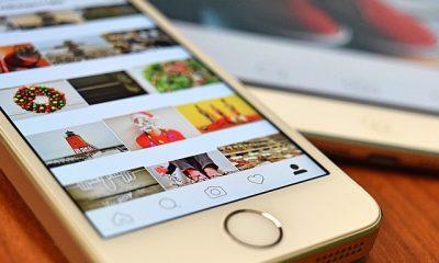 Instagram aiuta le aziende a crescere