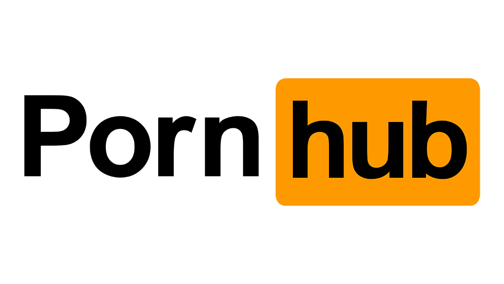 Pornhub malware