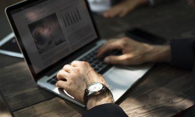 Nuove professioni, SEO e social media manager, cosa fanno?