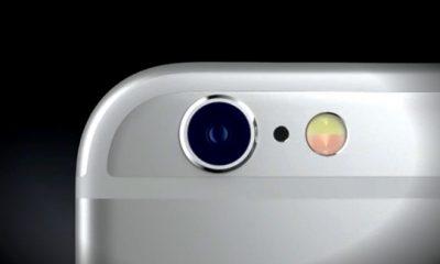 iPhone: le batterie dei nuovi modelli dureranno di più