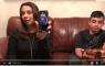 iPhoneX: il FaceID lo sblocca anche un bambino