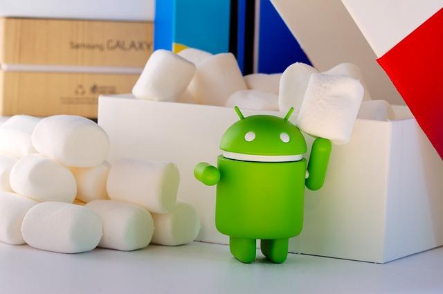 Così Google conosce la posizione degli smartphone Android con GPS disabilitato